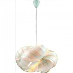 SD/452192 Sanneli Design