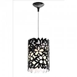 SD/452406 Sanneli Design