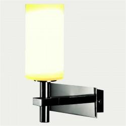 SD/452758 Sanneli Design