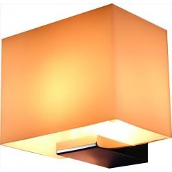 SD/452789 Sanneli Design