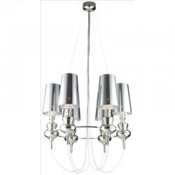 SD/452895 Sanneli Design