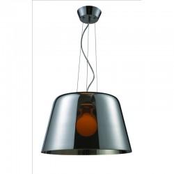 SD/452925 Sanneli Design