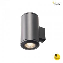 SL/1000446 Spotline