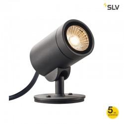 SL/1000735 Spotline