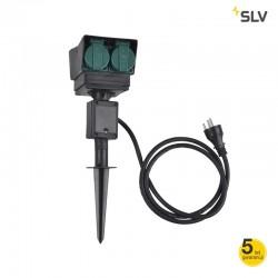 SL/1000872 Spotline