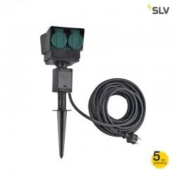 SL/1000875 Spotline