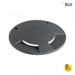 SL/1001262 Spotline