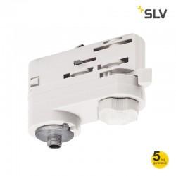 SL/1001394 Spotline