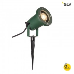 SL/1001965 Spotline