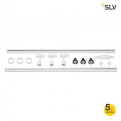SL/143191 Spotline