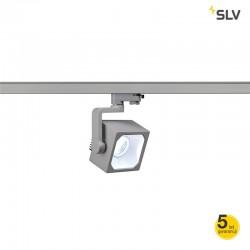 SL/152784 Spotline