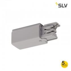 SL/175044 Spotline