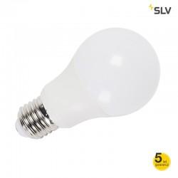 SL/560422 Spotline