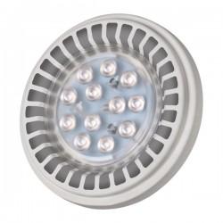 ES111 12W/830 GU10 LED 230V...