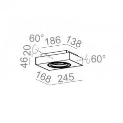 46612-0000-T8-PH-13 AQForm