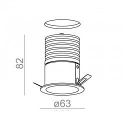 37987-M930-S1-00-12 AQForm