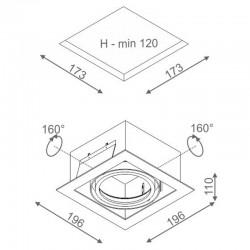 35011-0000-U8-PH-13 AQForm