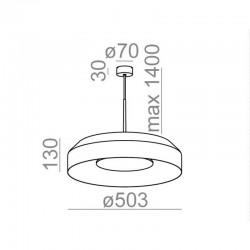 50518-M830-D0-PH-42 AQForm