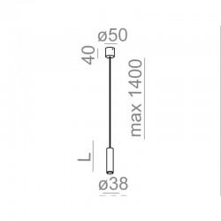 59768-M930-F1-00-13 AQForm