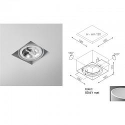 AM/37511-0000-U8-PH-03 AQForm
